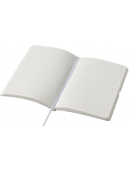 B_l_Block-notes-JOURNALBOOK-cm.14_3x21_3-con-custodia---96-fogli-a-righe-2.jpg