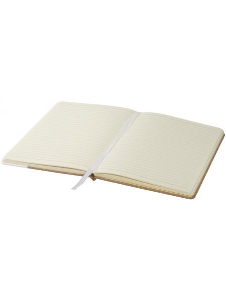 B_l_Block-notes-JOURNALBOOK-cm.14_2x21_3---96-fogli-a-righe-color-crema-2_1.jpg