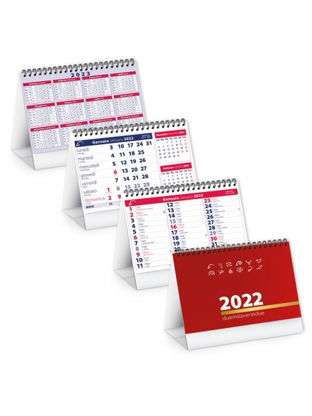 calendari-da-tavolo-modern-rosso.jpg
