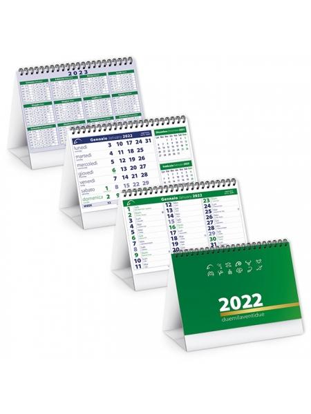 calendari-da-tavolo-modern-verde.jpg