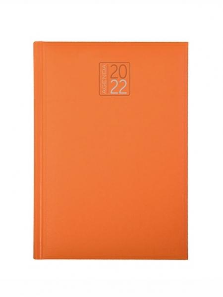 agende-giornaliere-cm-15x21-con-sabato-e-domenica-abbinati-arancio.jpg