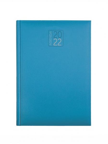 agende-giornaliere-cm-15x21-con-sabato-e-domenica-abbinati-azzurro.jpg