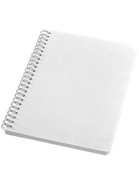 B_l_Block-notes-cm-14-3x21-1x1-5---64-fogli-a-righe-color-crema-Bianco.jpg