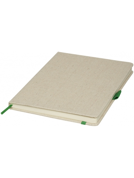 -_B_-Block-notes-cm-14x21x1-con-copertina-in-tela-80-fogli-a-righe-Verde.jpg