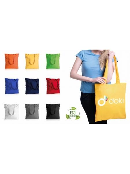 11_shopper-borse-in-cotone-colorato-140-gr-manici-lunghi-38x42-cm.jpg