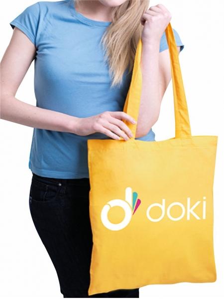 11_shopper-borse-in-cotone-colorato-a-manici-lunghi-tolosa.jpg