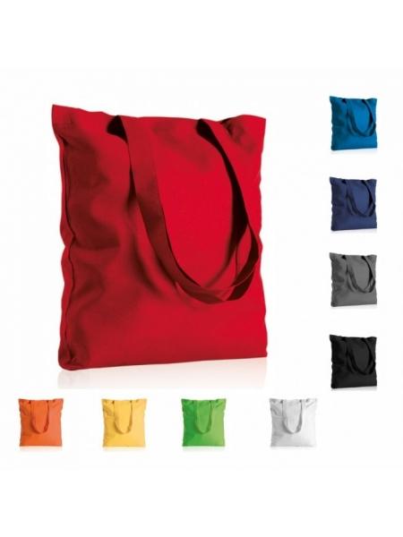 S_h_Shopper-Borse-in-Cotone-colorato-140-gr.---Manici-lunghi-----38x42-cm--1_4.jpg