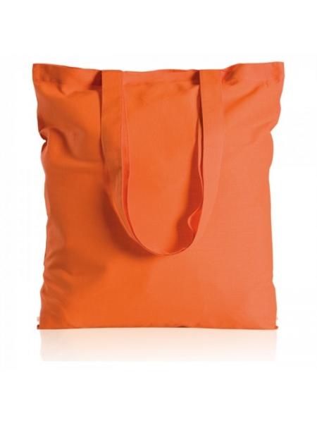 shopper-borse-in-cotone-colorato-140-gr-manici-lunghi-38x42-cm-arancio.jpg
