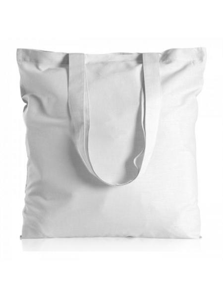 shopper-borse-in-cotone-colorato-140-gr-manici-lunghi-38x42-cm-bianco.jpg