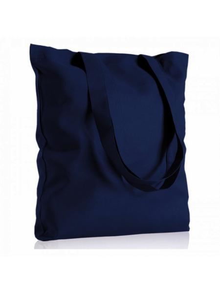 shopper-borse-in-cotone-colorato-140-gr-manici-lunghi-38x42-cm-blu.jpg