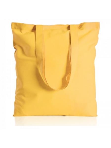 shopper-borse-in-cotone-colorato-140-gr-manici-lunghi-38x42-cm-giallo.jpg