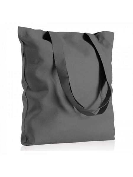 shopper-borse-in-cotone-colorato-140-gr-manici-lunghi-38x42-cm-grigio.jpg
