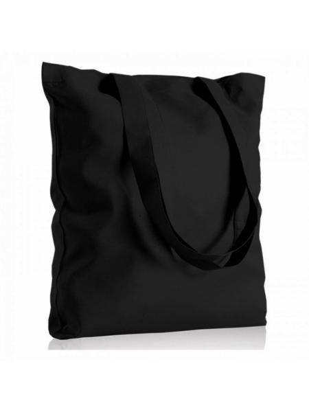 shopper-borse-in-cotone-colorato-140-gr-manici-lunghi-38x42-cm-nero.jpg