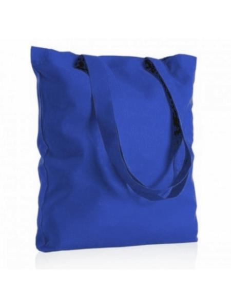 shopper-borse-in-cotone-colorato-140-gr-manici-lunghi-38x42-cm-royal.jpg