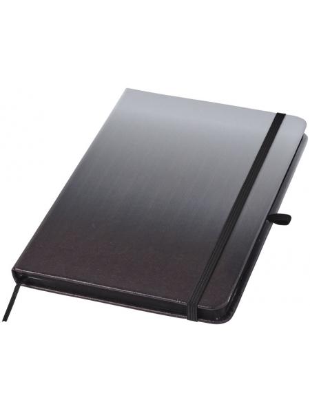 B_l_Block-notes-cm-14x21x1---80-fogli-a-righe--con-elastico-e-anello-porta-penna-Nero.jpg