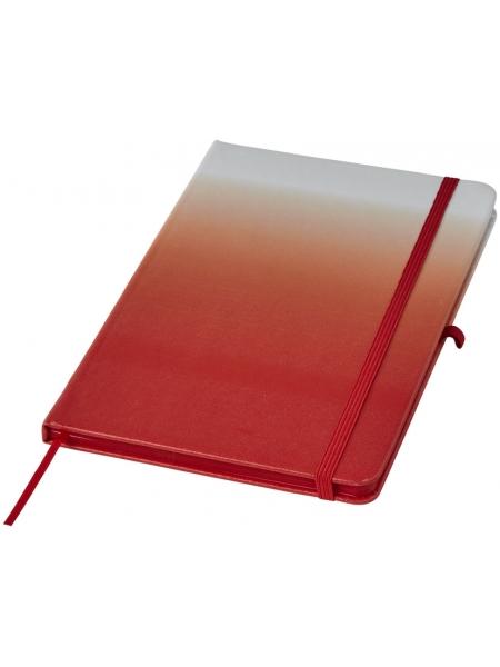 B_l_Block-notes-cm-14x21x1---80-fogli-a-righe--con-elastico-e-anello-porta-penna-Rosso.jpg