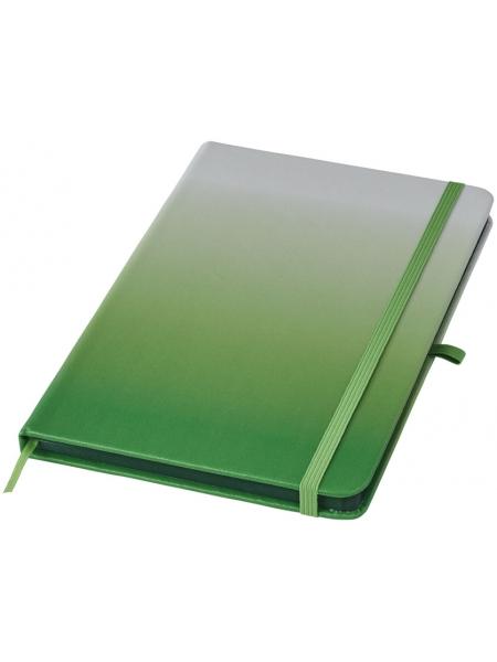 B_l_Block-notes-cm-14x21x1---80-fogli-a-righe--con-elastico-e-anello-porta-penna-Verde.jpg