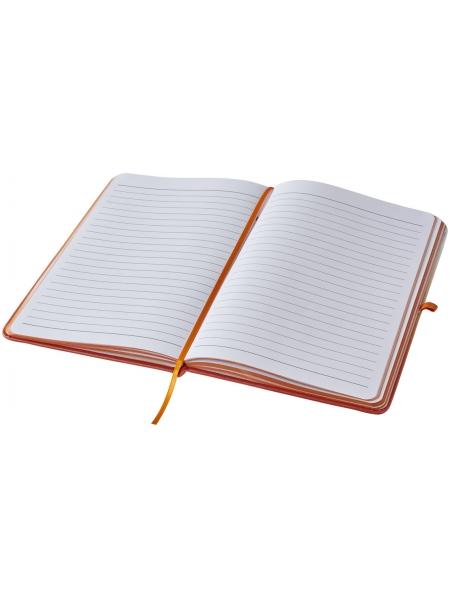 B_l_Block-notes-cm.14x21x1---80-fogli-a-righe--con-elastico-e-anello-porta-penna-6.jpg