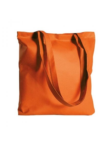 S_h_Shopper-Borse-in-tnt-manici-lunghi---70-gr----36x40-cm---Karina-Arancione_3.jpg