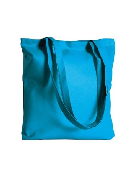 S_h_Shopper-Borse-in-tnt-manici-lunghi---70-gr----36x40-cm---Karina-Azzurro_3.jpg