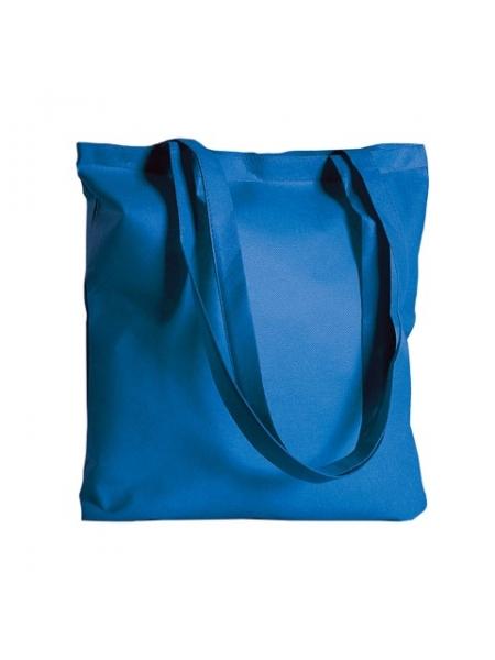 S_h_Shopper-Borse-in-tnt-manici-lunghi---70-gr----36x40-cm---Karina-Blu-royal_3.jpg
