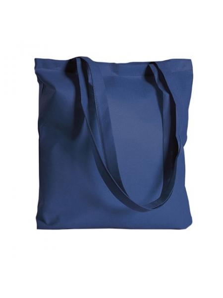 S_h_Shopper-Borse-in-tnt-manici-lunghi---70-gr----36x40-cm---Karina-Blu-scuro_3.jpg