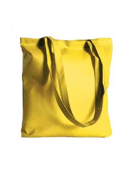 S_h_Shopper-Borse-in-tnt-manici-lunghi---70-gr----36x40-cm---Karina-Giallo_3.jpg
