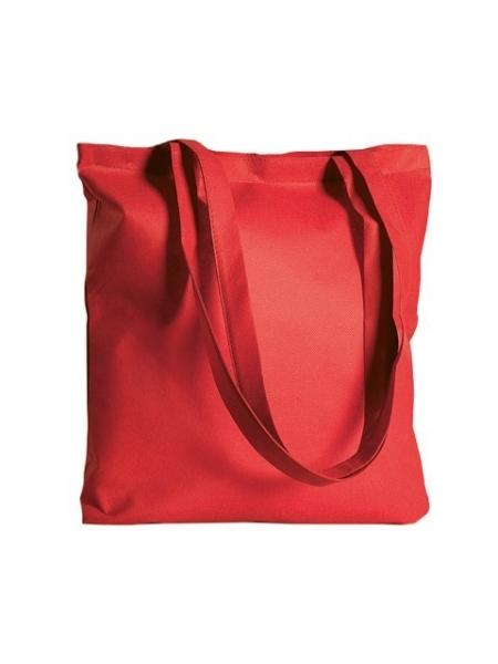 S_h_Shopper-Borse-in-tnt-manici-lunghi---70-gr----36x40-cm---Karina-Rosso_3.jpg