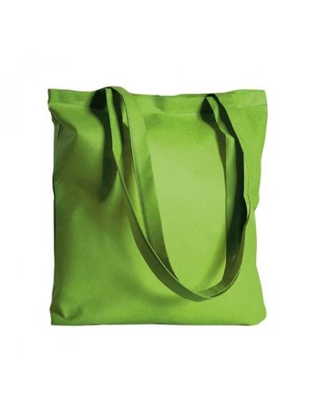 S_h_Shopper-Borse-in-tnt-manici-lunghi---70-gr----36x40-cm---Karina-Verde-Lime_3.jpg