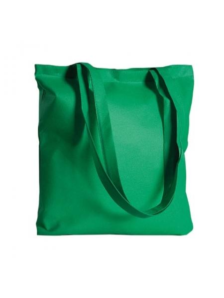 S_h_Shopper-Borse-in-tnt-manici-lunghi---70-gr----36x40-cm---Karina-Verde_3.jpg