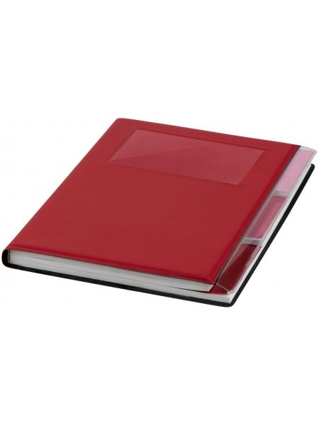 B_l_Block-notes-cm-14x21x1-5-con-finestrella-porta-card-120-fogli-a-righe-Rosso.jpg