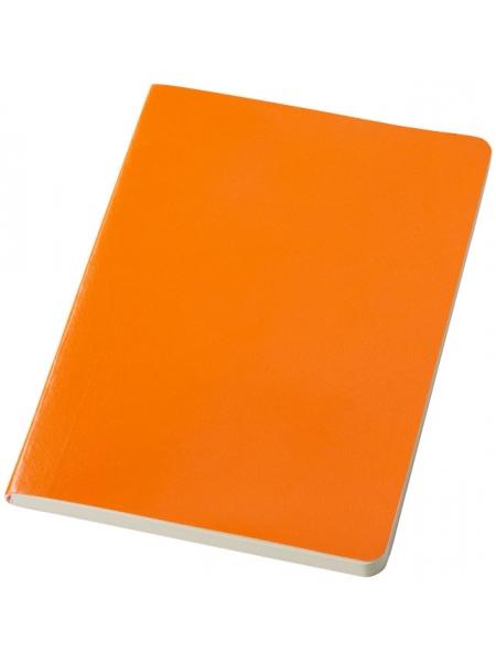 T_a_Taccuini-cm-14-6x21x1---80-fogli-color-crema-a-righe-Arancione.jpg