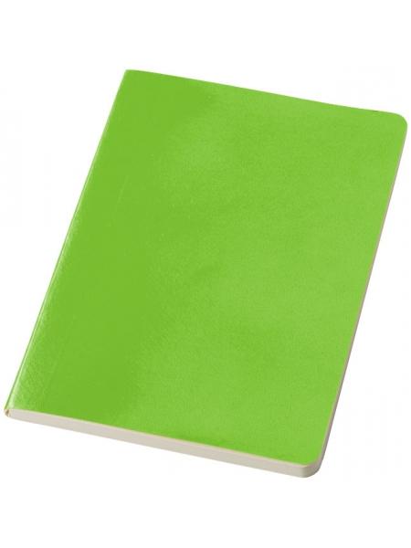 T_a_Taccuini-cm-14-6x21x1---80-fogli-color-crema-a-righe-Verde-Lime.jpg