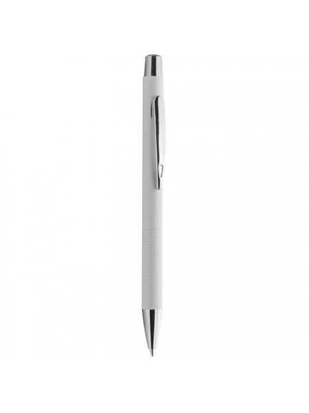 P_e_Penne-a-sfera-Primula-in-alluminio-laccato-colorato-Bianco.jpg