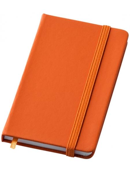 T_a_Taccuini-cm-16x21x1-con-elastico-coordinata-60-fogli-a-righe-Arancione.jpg