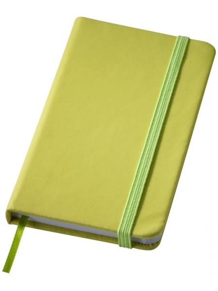 T_a_Taccuini-cm-16x21x1-con-elastico-coordinata-60-fogli-a-righe-Verde-Lime.jpg