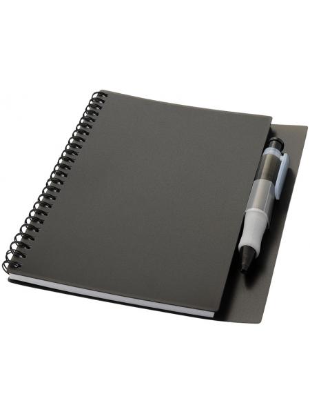 T_a_Taccuini-ecologici-cm-16x21x1-con-penna-coordinata-80-pagine-a-righe-Nero.jpg