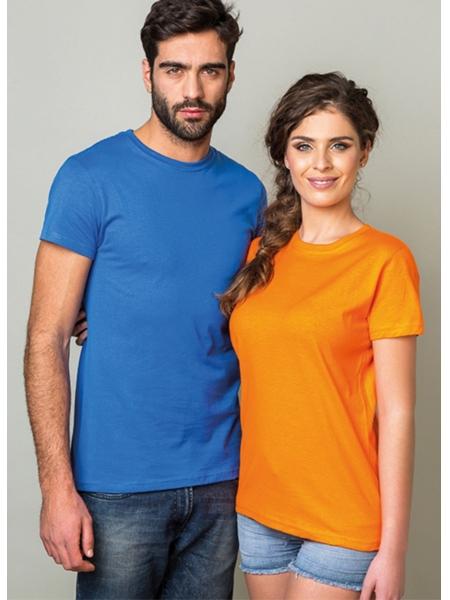 11_magliette-personalizzate-colorata-unisex.jpg