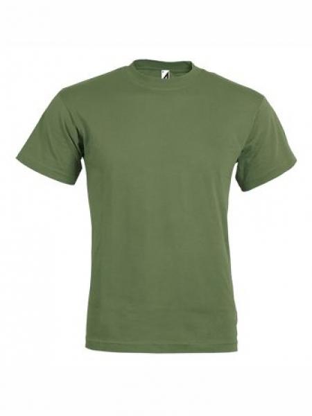15_magliette-personalizzate-colorata-unisex.jpg