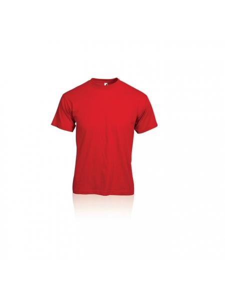t_-_t-shirt-adulto-colorate_10_.jpg