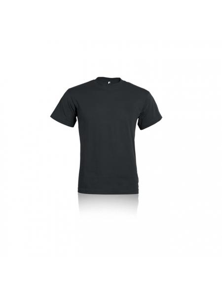 t_-_t-shirt-adulto-colorate_1_.jpg