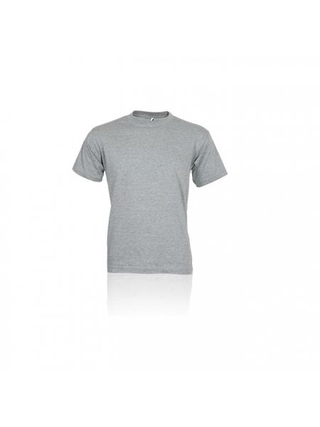 t_-_t-shirt-adulto-colorate_2_.jpg