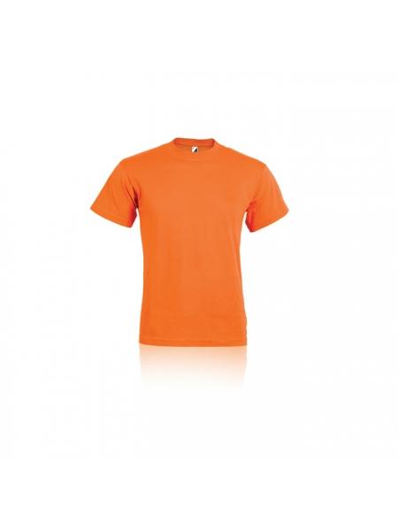 t_-_t-shirt-adulto-colorate_6_.jpg