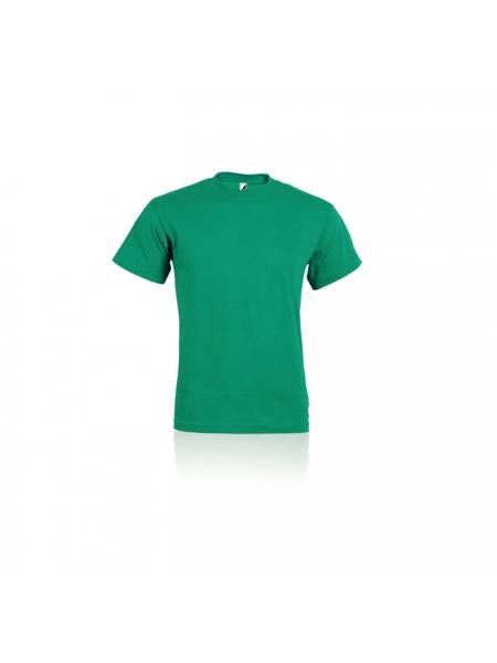 t_-_t-shirt-adulto-colorate_7_.jpg
