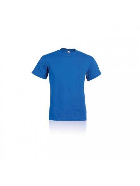 t_-_t-shirt-adulto-colorate_8_.jpg