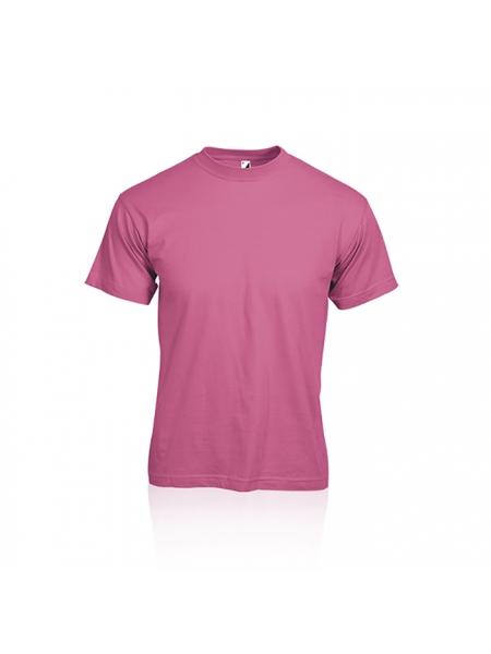 t_-_t-shirt-adulto-colorate_9_.jpg