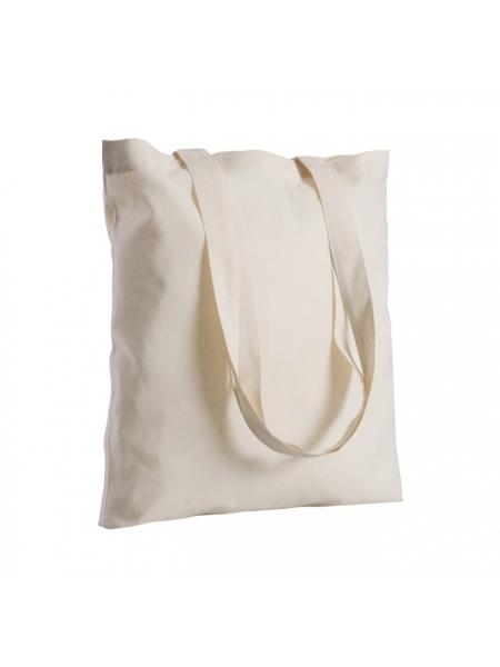 1_shopper-borse-in-cotone-naturale-130-gr-manici-lunghi-38x42-cm.jpg