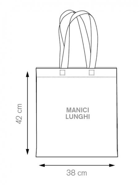 2_shopper-borse-in-cotone-naturale-130-gr-manici-lunghi-38x42-cm.jpg