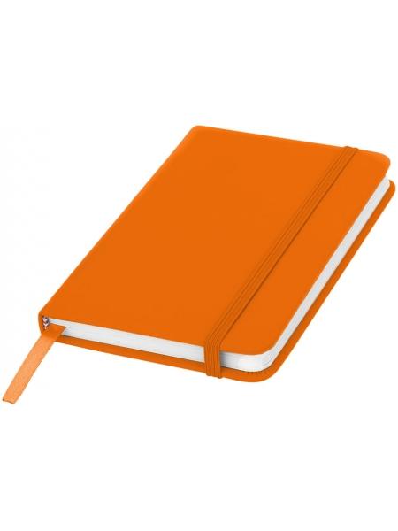 T_a_Taccuini-A5-cm-9x14x1-2-con-segnalibro---96-pagine-fogli-a-righe-Arancione.jpg