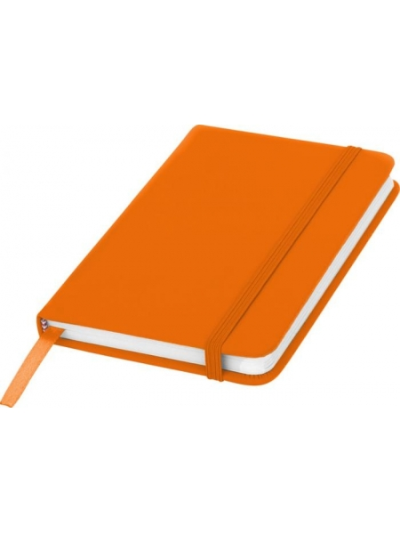 taccuino-a6-con-copertina-rigida-spectrum-arancione.jpg